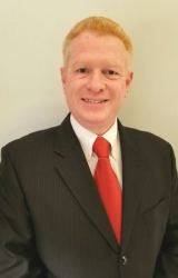 Thomas C. Ferguson Recognized as a Professional of the Year by Strathmore's Who's Who Worldwide Publication