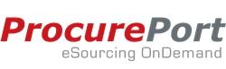 ProcurePort Announces Newly Redesigned Website and Launch of Source-to-Pay Platform