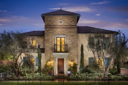 Villages of Irvine Named Top-Selling Master Planned Community in Western United States for Sixth Consecutive Year