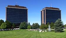 Vericom Global Solutions Announces New Office Location in Denver, Colorado