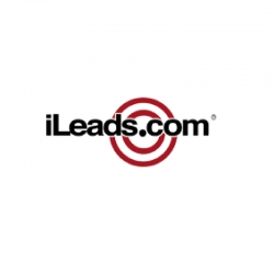 iLeads.com Announces Internet-Generated Mortgage Leads Funded at 8.5% Rate for First Six Months of 2017