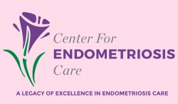 The Center for Endometriosis Care Welcomes Dr. Jeffrey T. Arrington to the CEC Team