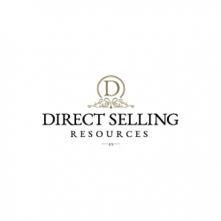 Direct Selling Resources (DSR) Launches to Bridge an Important Gap in Direct Selling