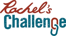 Rachel's Challenge, an Organization Promoting Safer School Environments, to Hold Open Preview Event in Denver