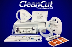 CleanCut Technologies Demonstrates Medical Device Packaging Solutions and Offers Facility Tour During MD&M West 2018 Show