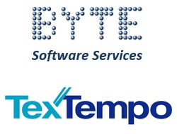 BYTE and TexTempo Partner to Offer Broad Range of Manufacturing Process Solutions