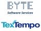 TexTempo, LLC