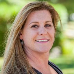 Jodi Clem Named President of PREVENT Life Safety Services