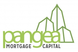 Pangea Mortgage Capital Closes $5.0 Million Loan