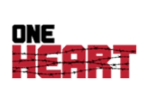 One Heart Project-Kansas City Mentoring Initiative Partners with Jackson County to Help At-Risk Juveniles