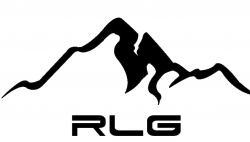 RLG Reacts to the Restraining Excessive Federal Enforcement and Regulations of Cannabis Act (REFER Act)