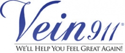 Vein911® Vein Treatment Centers' CEO Elected to American College of Phlebology Board of Directors