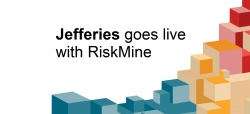 Jefferies Goes Live with Percentile for Risk Reporting and Analysis