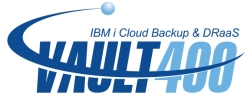 Able-One Selected as Exclusive IBM Canadian Partner for VAULT400