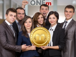 ONEm is Launching the First Cryptocurrency Accessible Outside the Domain of the Internet