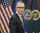 Draft Andrew McCabe for Congress Committee