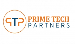 Prime Tech Partners Technology Startup Incubator Launches in New York City