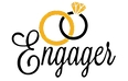 Custom Design the Engagement Ring of Her Dreams; Engager Rings Has Everything You Need to Get the Perfect Engagement Ring