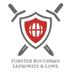 Corporate Law Boutique, Forster Boughman & Lefkowitz, Adds Specialty Healthcare Law Provider, Michael R. Lowe, P.A. to Form Forster Boughman Lefkowitz & Lowe