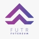 Futereum Foundation