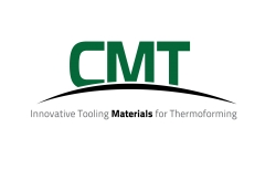 CMT Materials Opens New Facility in China