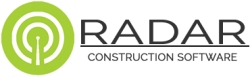 RADAR Announces Integration with Bluebeam Revu for Real-time Field to Office Coordination