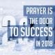 PrayRay.com