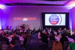 MarketPlace Development Announces 2017 Dulles International and Reagan National Airports Annual Concessions Excellence Award Winners