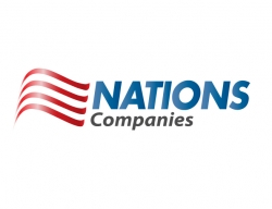 Nations Valuations Services (NVS) White Paper – The State of the Appraisal Industry