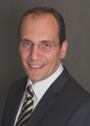 Allied Wealth Partners Advisor Andrew Sansone Achieves CFP