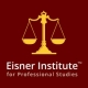 Eisner Institute for Professional Studies