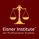 Eisner Institute for Professional Studies