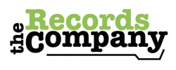 The Records Company Converts from LLC to Corporation