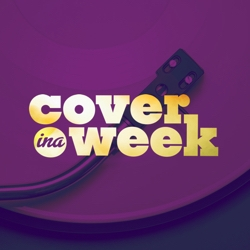 Can You Cover a Song in Just One Week?