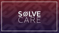 Healthcare on Blockchain; Innovative Platform by Solve.Care Redefines Care Coordination and Benefit Administration; Public Pre-Sale Starts on Jan. 15