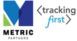 Metric Partners and Tracking First Partnership Helps Companies Improve Online Marketing Through Campaign Tracking Automation and Analytics Measurement Best Practice