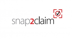 HMI Performance Incentives Launches New Data Capture Technology, Snap2Claim
