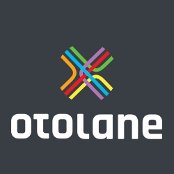 "Otolane Launches ""Pay with NextGear"" Feature to Streamline Online Wholesale Financing Through Digital Marketplace"