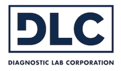 Diagnostic Lab Corporation, Inc. Expands Advisory Board Appointing Michael Ray Figler
