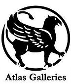 Atlas Galleries - The End of an Epoch Era