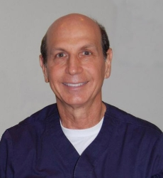 Accomplished Southern California General Adult and Pectus Surgeon, Dr. Barry E. LoSasso, Announces Practice Move from California to New Jersey