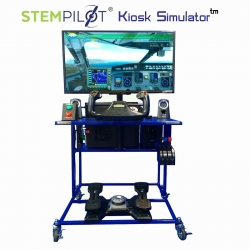 STEMPilot Career Training for British Columbia Canada Students