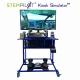 STEMPilot Inc.