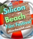 Silicon Beach Film Festival