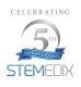 Stemedix, Inc.