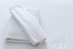 Hospitality Packages from a Hospitable Provider; Bergen Linen Offers Custom Hospitality Packages