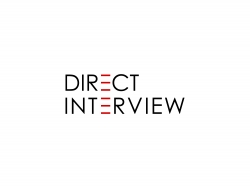 How Direct Interview is Helping Recruiters Find Better Candidates in Half the Time