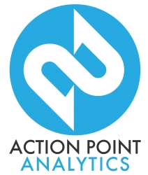 Investing in Analytics for the Future: Action Point Consulting Announces Rebrand to Action Point Analytics
