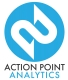 Action Point Analytics