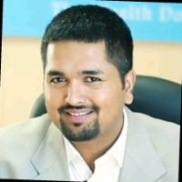 Leading Financial Services Marketplace, IndianMoney.com Raises $3 M From SRI Capital, Others